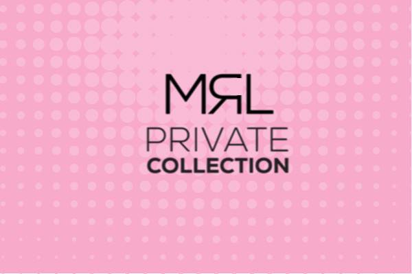MRL Private Collection
