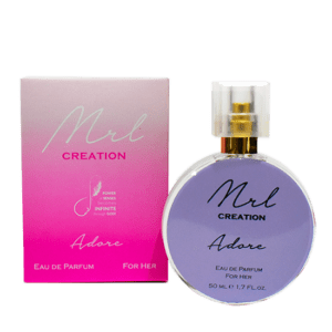 Ladies Creations Perfume – Adore