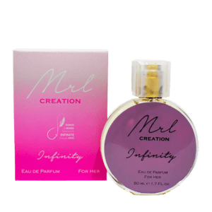 Ladies Creations Perfume – Infinity