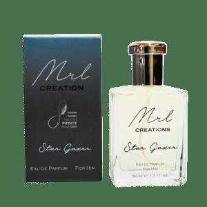 Mens Creations Perfume – Stargazer