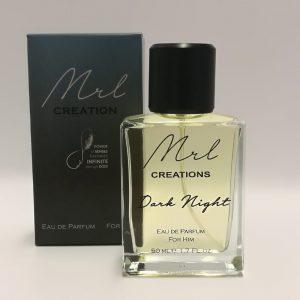Mens creations fragrance – J9