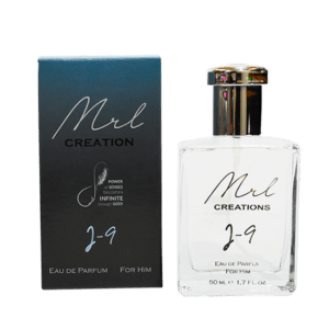 Mens Creations Fragrance Get a Free 30ml – J9