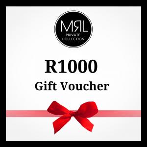 MRL R1000 Voucher