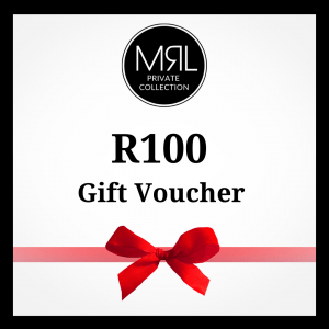 MRL R100 Voucher