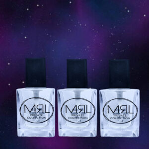 Private Collection Ladies 3 x 30ml combo