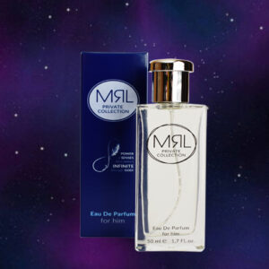 Private Collection Men's 50 ml : at discounted price