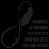 Infinity-01